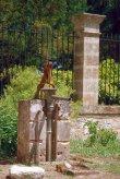 Bergerac - Magnifique propriété d
