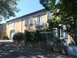 Domaine viticole bio proche de CARCASSONNE