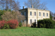 Pretty-18th-century-mansion-with-20-hectares