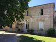 Très jolie propriété viticole en AOC Médoc